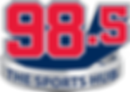 sports-hub-logo-1100x779.png