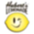 Huberts-Lemonade-Logo-300x300.png