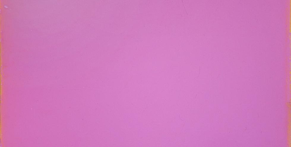 Pink Plane 20 by Da Aie Park