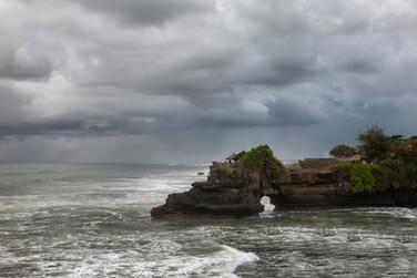indonesia13.jpg