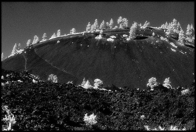 Lava Lands, Bend, OR, 2021.jpg