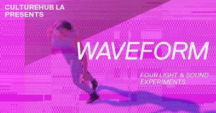 waveform-facebook-event-and-post.jpg