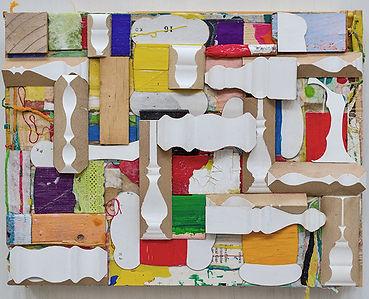 _Detectable Course of Action_ 2019,mixed media collage, 24cm x 31cm Joseph Piasentin.jpg