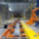 VDL Tunnel.jpg