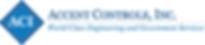 ACI Logo 2017 RGB World Class.png