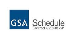 ACI Procurement Vehicles-GSA Schedule.jp