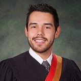 PatriceBellefleur_graduation.jpg