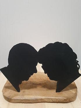 silhouette hoofdhoofd.jpg