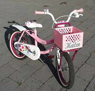 fietsmandje2.jpg