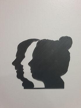 silhouette hangend.jpg