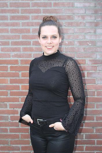 Laurie Kolmans2.JPG