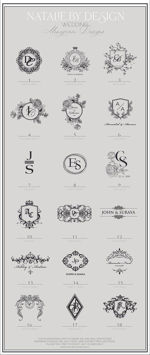 Monogram Designs  -17.jpg