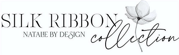 Silk Ribbon Collection Heading _edited.jpg