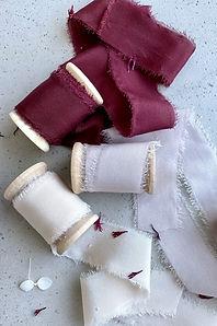 Silk Ribbon - Bordeaux Bundle 2 .jpg