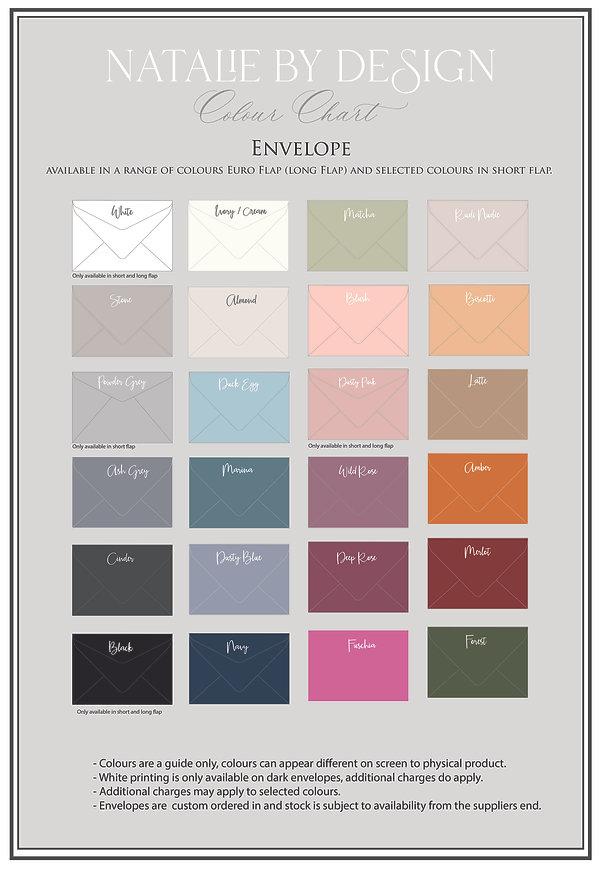 Colour charts - Envelopes -01.jpg