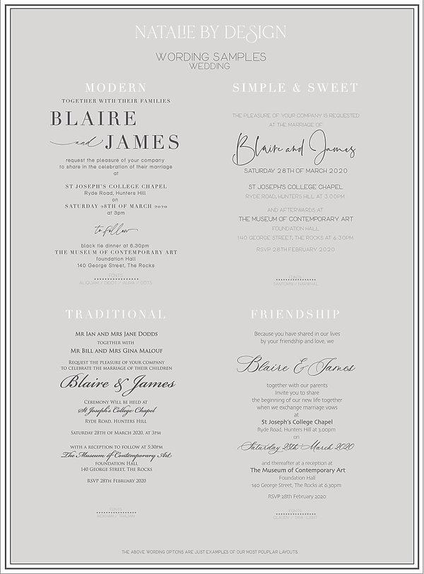 INVITATION WORDING -WEDDING -18.jpg