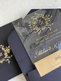 Clear Acrylic wedding Invitation.jpeg
