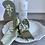 Thumbnail: Domenic Christening Candle
