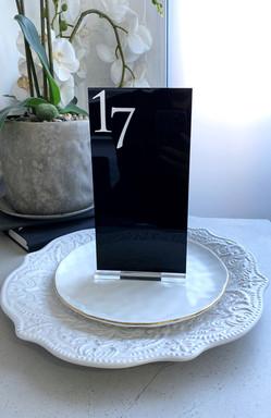 Table Numbers .jpg