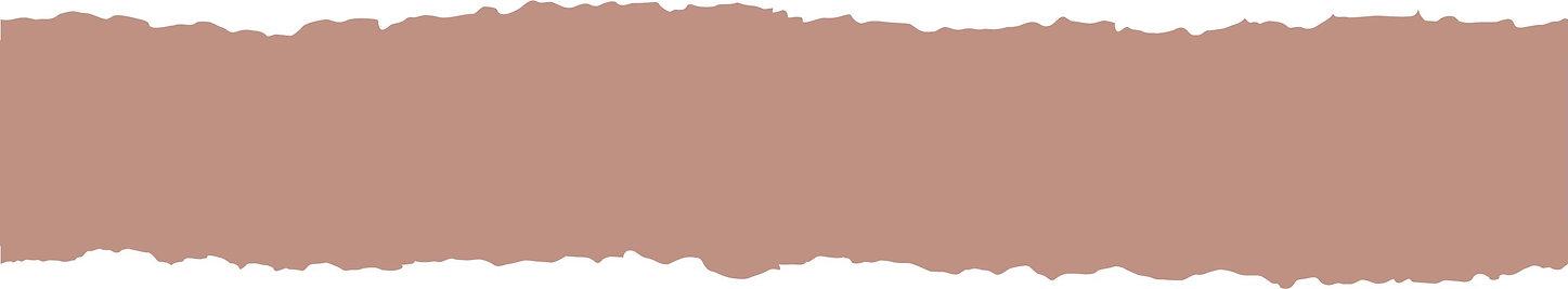 PAPER TEAR pink RGB_edited_edited_edited