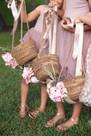 Bunny Baskets