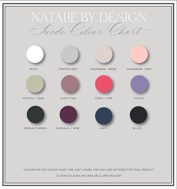 Colour chart Suede Colour  -20.jpg
