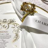 wedding menu.jpeg