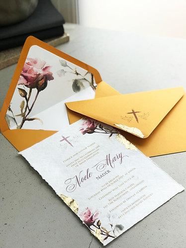 Noele Card