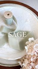 Silk Ribbon - Sage .jpg