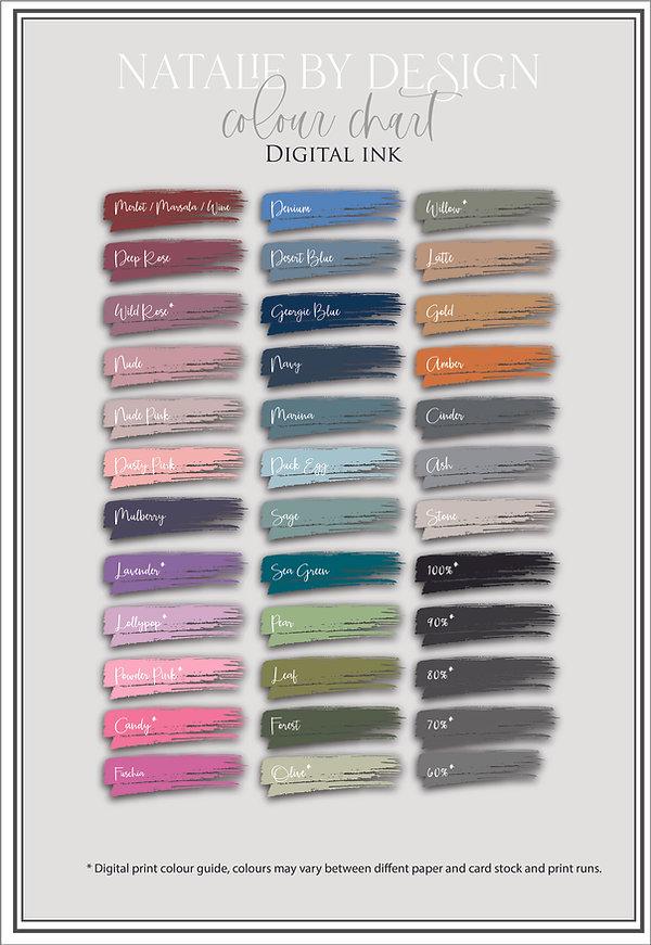 Colour chart - Digital ink  -02.jpg