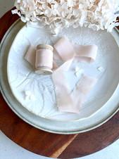 Silk Ribbon - Puff Peach .jpg