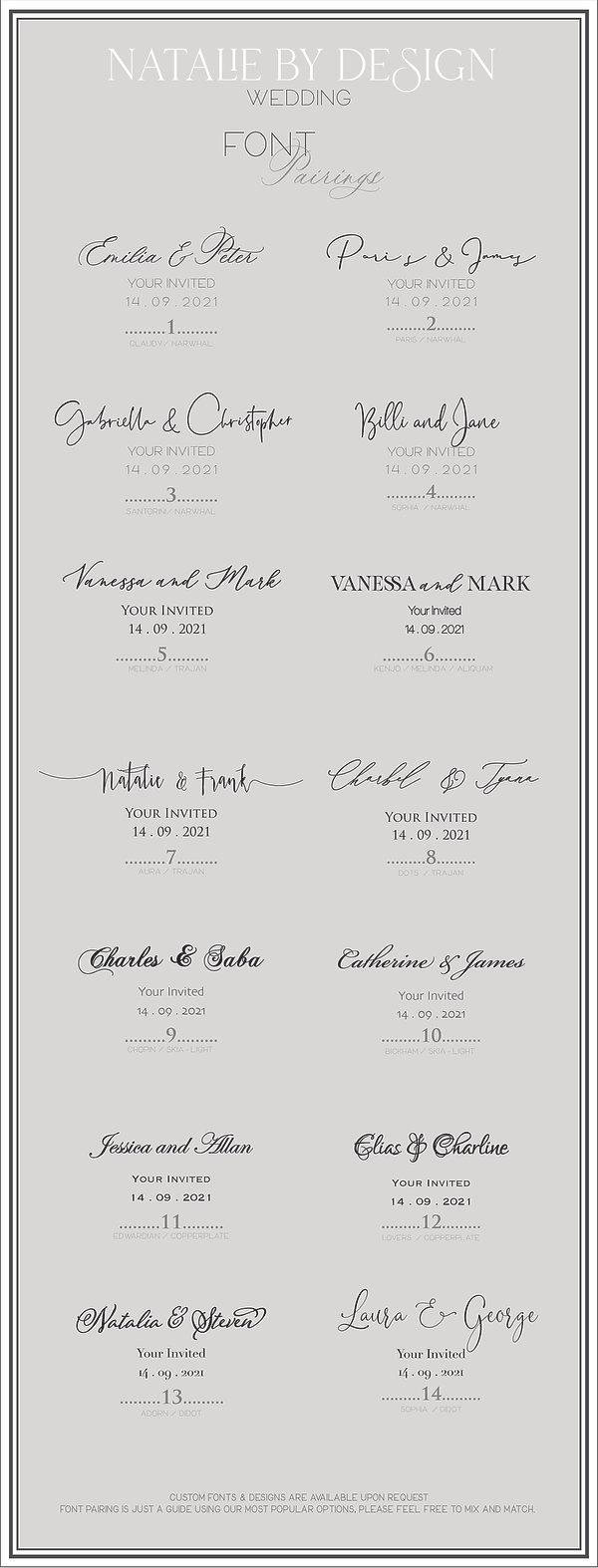 FONTS - WEDDING  -15.jpg