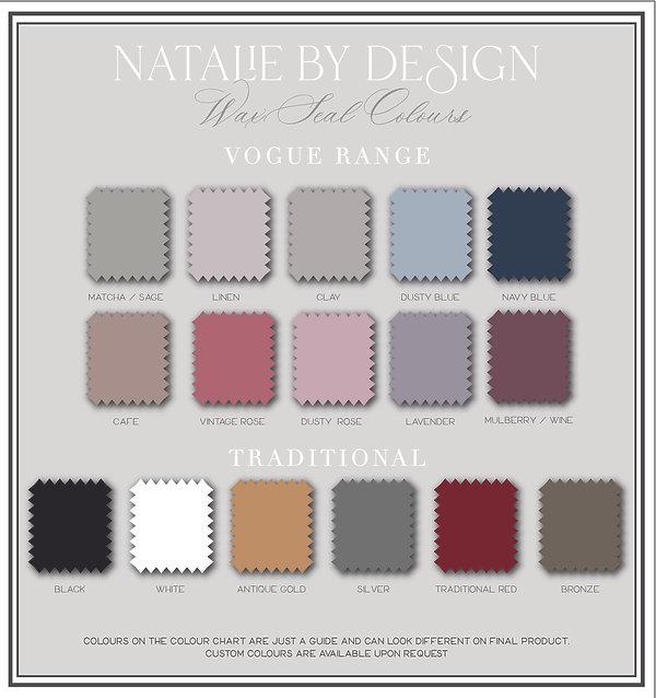 Wax Seal Colours-05.jpg