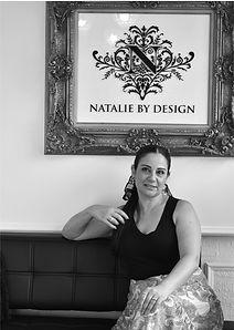 Natalie Black and white .jpg