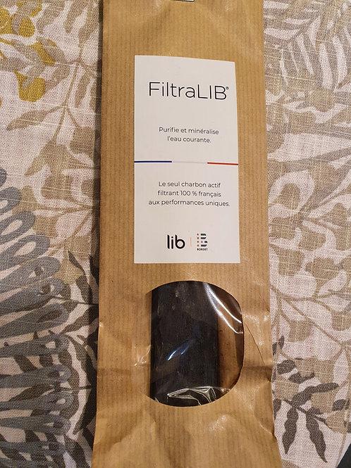 Filtre charbon LIB