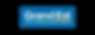 logo-region.png