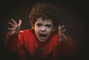 gestion agressivité enfant.jpg