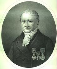 schattenmann historique 3.jpg