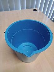 EMC 9lT Bucket{Blue}.jpeg