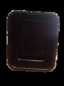 EMC Black 9LT Basin{STANDING UP}_edited.png