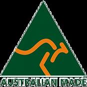 australian-made-logo1-665x665_edited.png