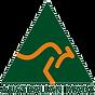 EMC Australian Made Logo