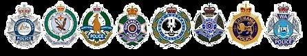 AFB Badges_edited.png