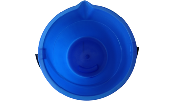 EMC 9LT Grip and Pour Bucket