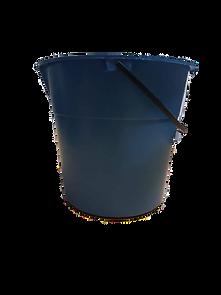 EMC 9LT Blue Bucket{SIDE}_edited.png