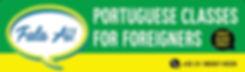 Cabeçalho_para_o_site.jpg