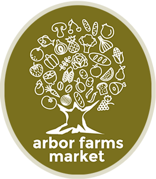 arbor farms.png