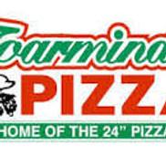 {PAST] Takeout Thursdays - Toarmina's Pizza.