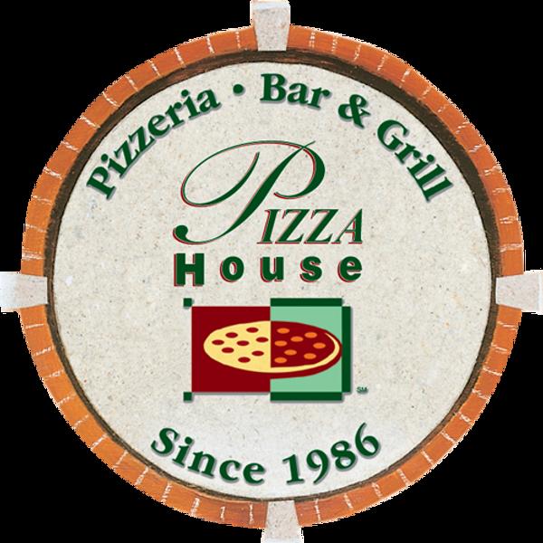 [PAST] Takeout Thursdays - Pizza House