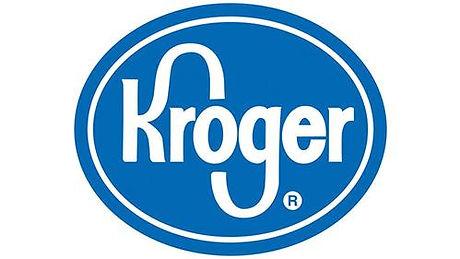 Kroger_body_teaser_1.jpg